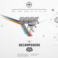 The-Decomposers-2012-12-11-17-56-57